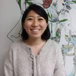 Esther Jeon