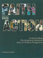 faith-in-action-thb