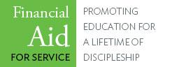 financial-aid-badge
