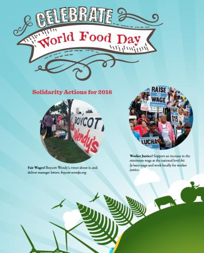 foodweek-2 copy
