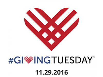 giving-tuesday-400
