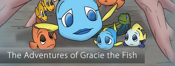 gracie_adventures