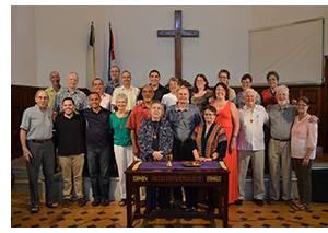 havana-church-group_2