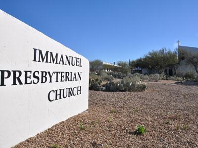 immanuel-pres-church