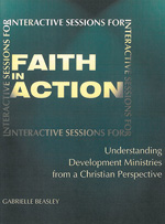 interactivesessions-faithinaction-thb