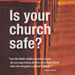 Is your church safe brochure