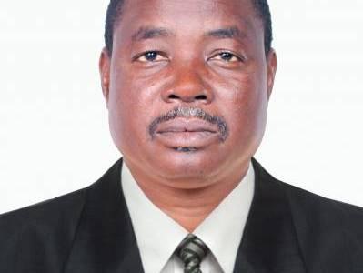 Isaaka Moussa