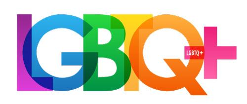 lgbtqioa logo