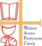mapc-logo