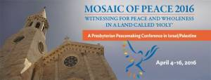 mosaic-peace