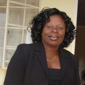 Mphatso Nguluwe