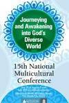 2014 Multicultural Church Conference Quick View