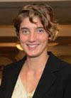 Nora Leccese