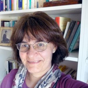 Paola Schellenbaum