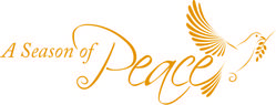 O God, the Things That Make for Peace hymn and bulletin insert