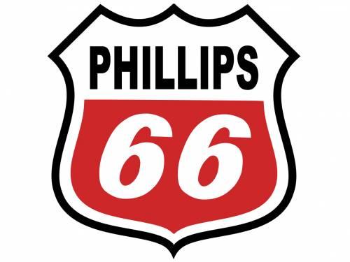 phillips-66-logo