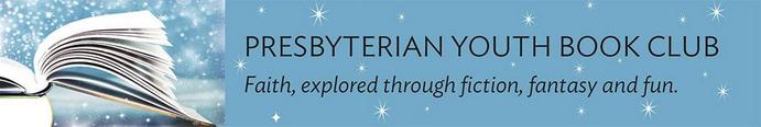 presbyterian-youth-book-club-banner