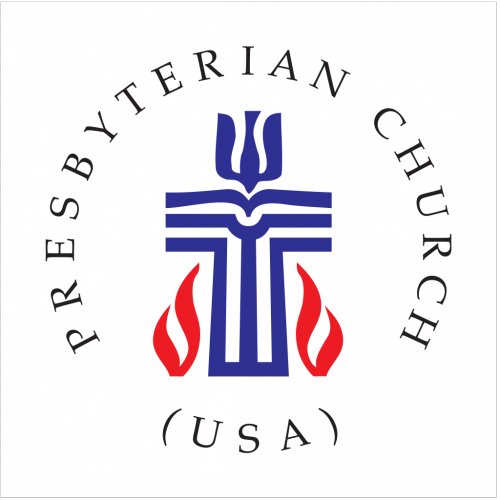 presbyterian_church_usa_logo