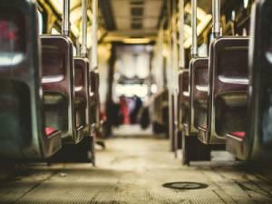 public-transportation-400px