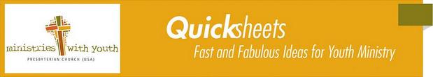 quicksheets-banner