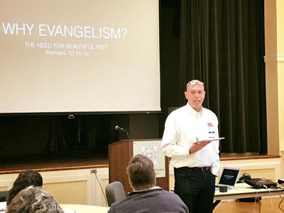ray-jones-evangelism-teaching
