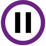 Sabbath icon