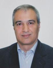 Sargez Benyamin