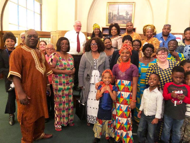 african-intercultural-1