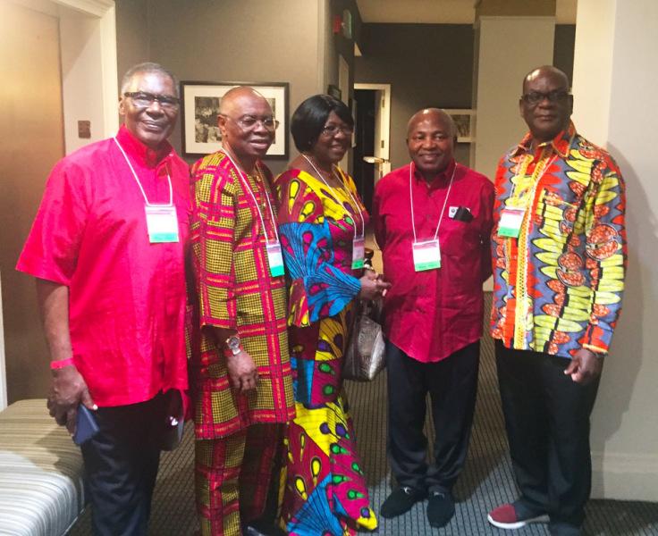 african-intercultural-2