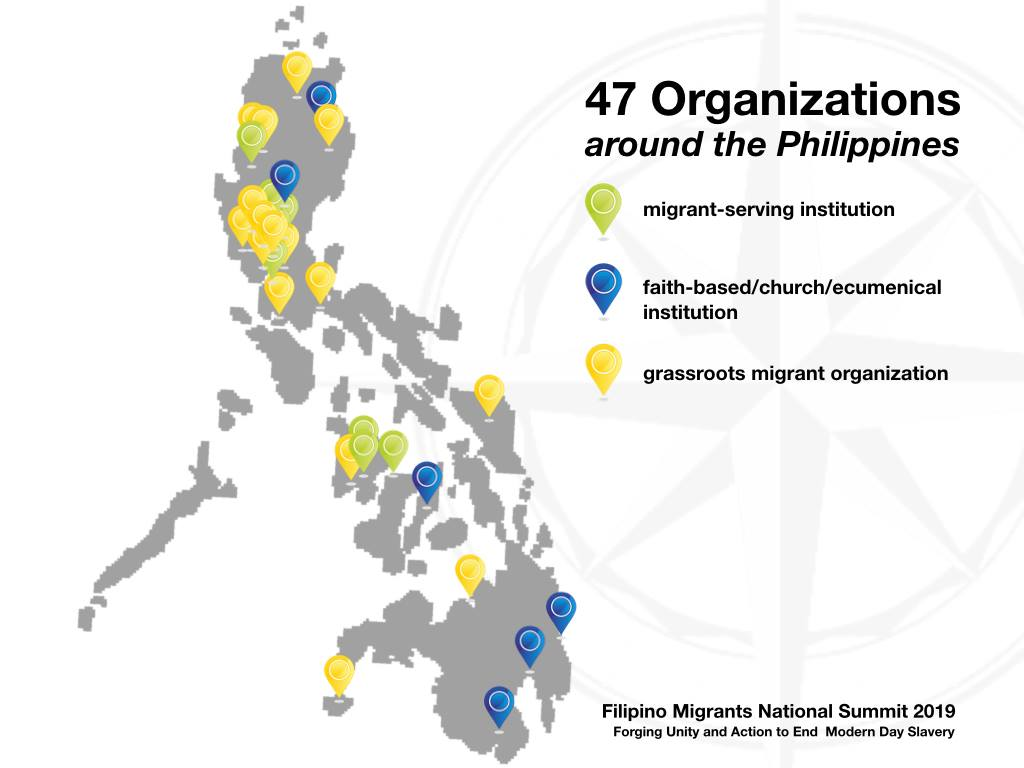 Introducing Compass PH's version of the asset mapping exercise, initially prepared and viewed at the April 29 Filipino National Migrants Summit.