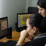 IT-lab-women-coding