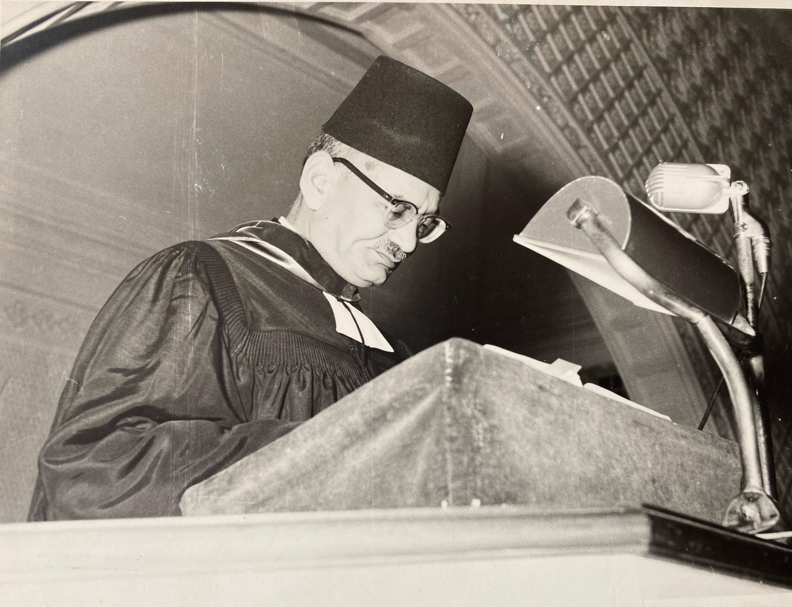 Pastor Iskandar Abskhiron