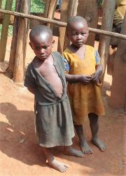 rwanda-children