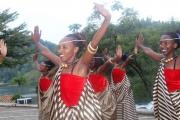 rwanda-dance