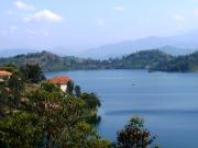 rwanda-landscape
