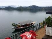 rwanda-landscape2