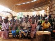 rwanda-meeting