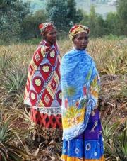 rwanda-people2