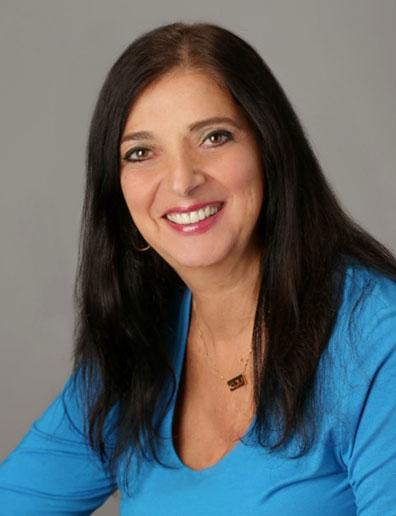 Ruth Azar
