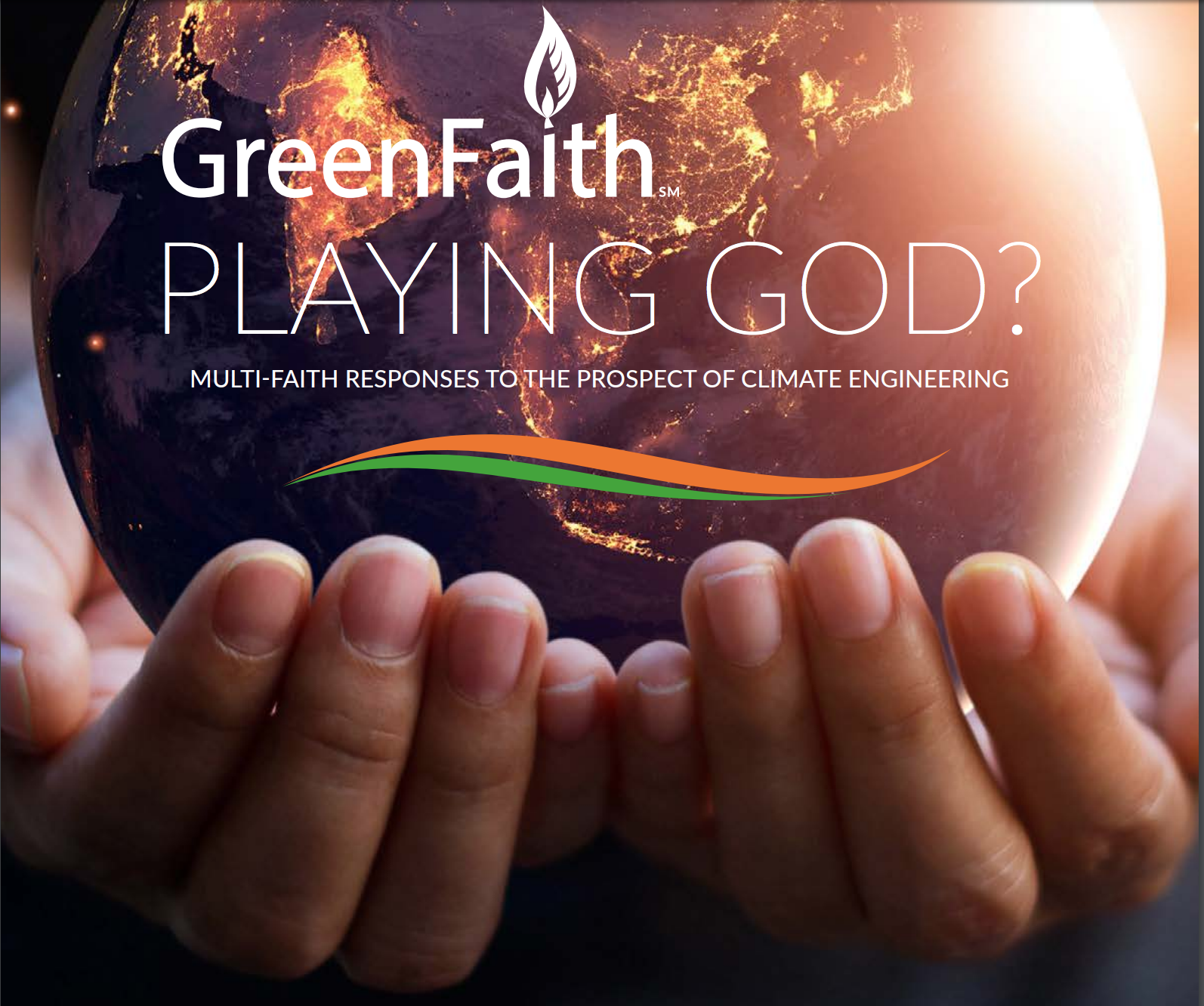 playing god graphic