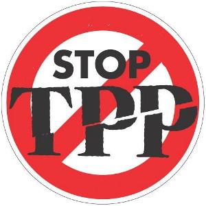 stop_tpp_manzanamecanica