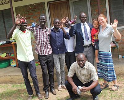 south-sudan-webinars