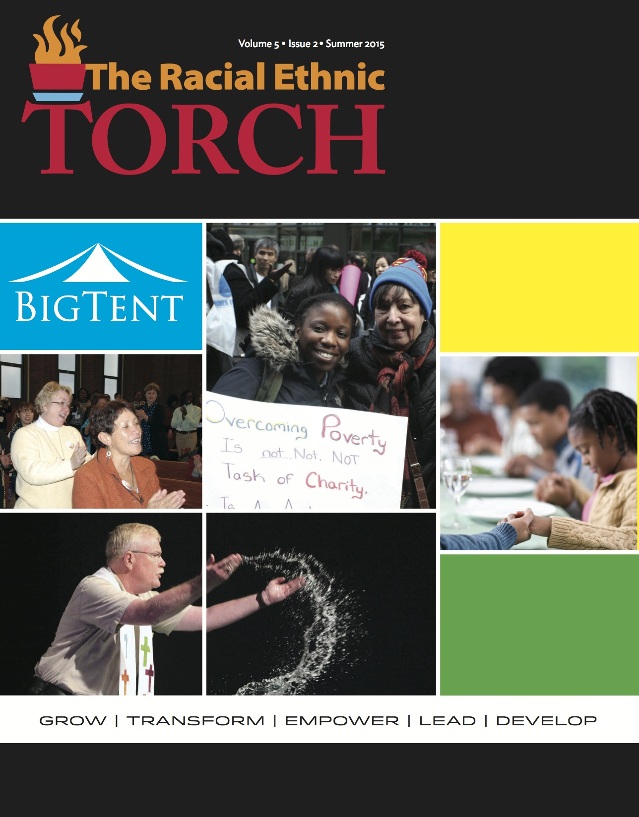 summer_torch_cover