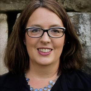 Susan, Washburn, Interim Editor, Presbyterians Today