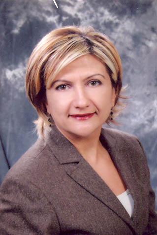 Dr. Tamar Wasoian. (Photo provided)