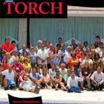 The Racial Ethnic Torch Fall 2012