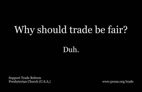 trade_reform_poster_duh
