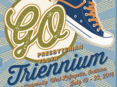 triennium