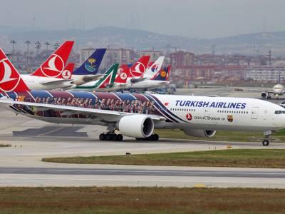 turkish_airlines_boeing_777