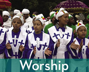 world-food-day-worship